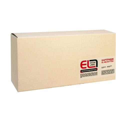 Картридж Samsung MLT-D111S (EL-MLTD111SR) (SL-M2020) EXTRA Label