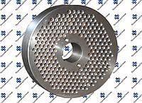 Матрица для гранулятора ГКМ-150, 200, 260, 300