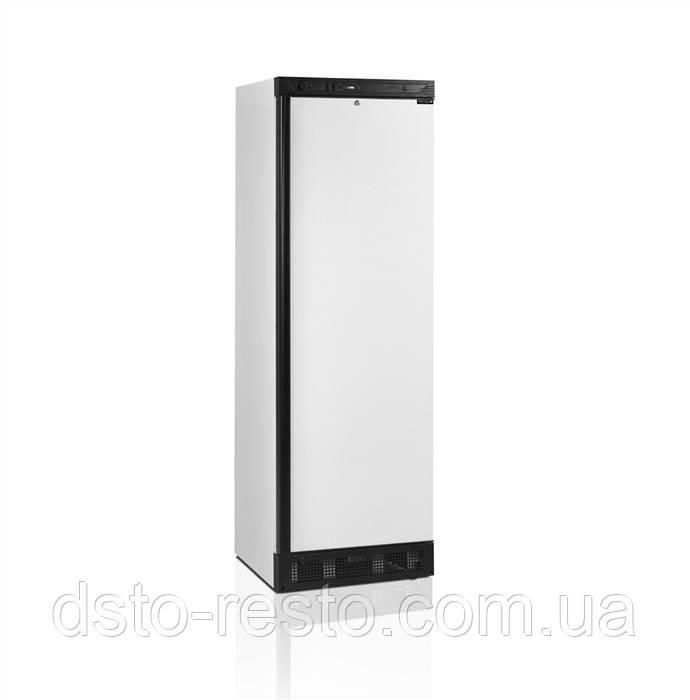 Холодильный шкаф для напитков Tefcold SD1380