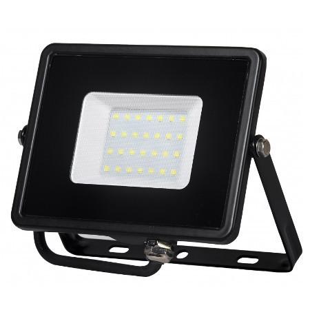 Светодиодный прожектор LED DELUX FMI10 100W