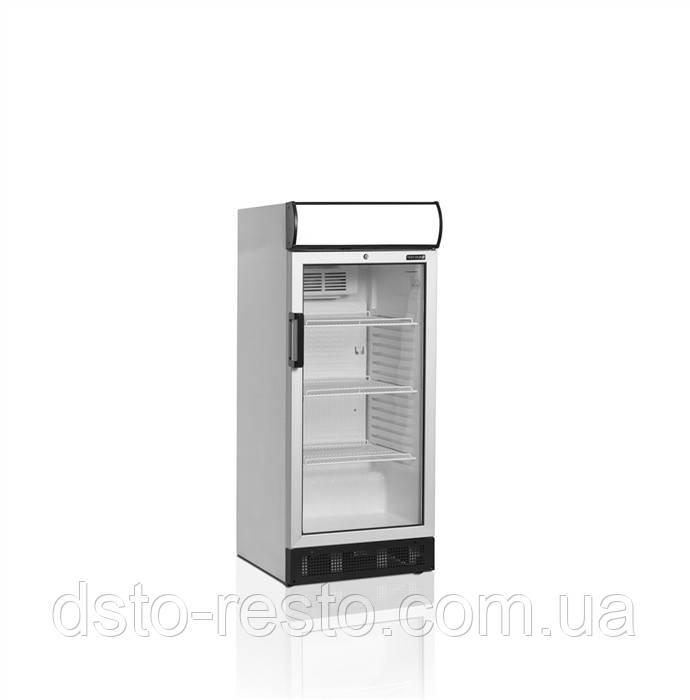 Холодильный шкаф для напитков Tefcold FSC1220
