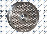 Матрица, ролики для гранулятора кормов 140 мм и150 мм, фото 1