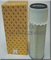 32/202602 Фильтр воздушный