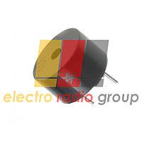 Излучатель с генератором 16.0мм х 14.0мм 12V HMB-06