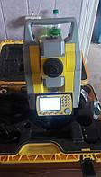 Тахеометр Geomax Zoom 20  Pro(2012), фото 1