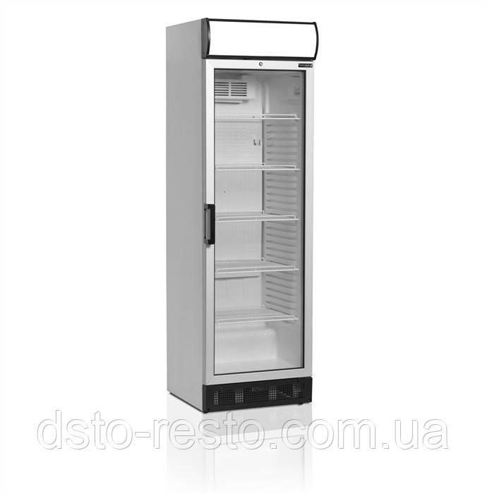 Холодильный шкаф для напитков Tefcold FSC1380