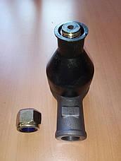 Наконечник реактивной тяги IVECO LMI11638 , фото 3