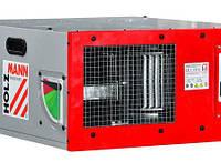 Очиститель воздуха Holzmann LF 1100