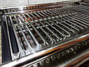 Сушка для посуды двухъярусная GA Dynasty 17308, фото 7