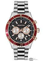 Наручные часы QUANTUM ADG656.550