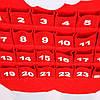 Адвент календарь большой - 3 вида, фото 3
