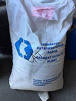 Силикагель для поглощения паров воды КСМГ, КСКГ от 25 кг