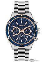 Наручные часы QUANTUM ADG656.590