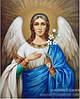 """Набор рисования камнями """"Ангел хранитель"""""""