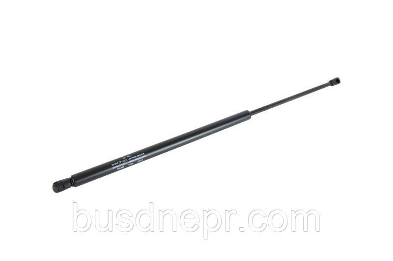 Амортизатор крышки багажника MB Vto (W639) 03- (ляда)