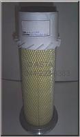 32/906801-2 Фильтр воздушный, фото 1