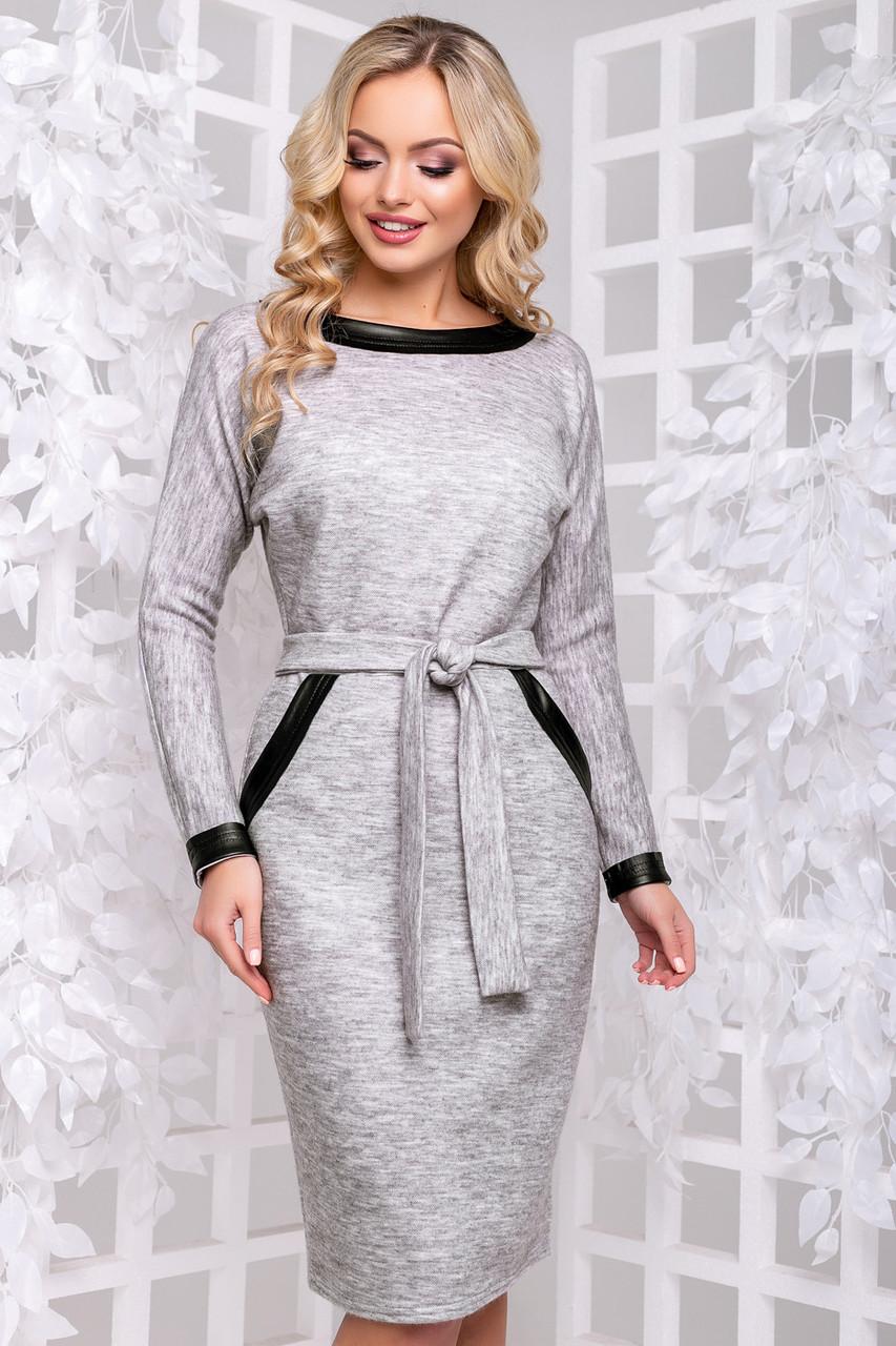 Платье 2903