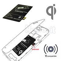 QI модуль приемник Samsung Galaxy S3 i9300 для беспроводной зарядки
