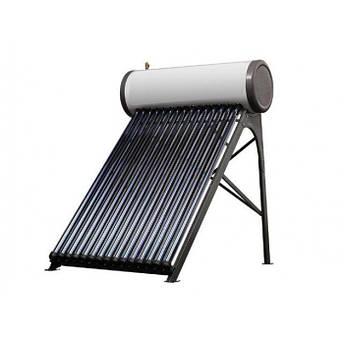 Напірний водогрійний сонячний колектор Altek SP-H1-15, фото 2