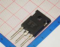 G4PC50U Транзистор TO-247, К247, фото 1