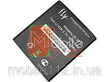 Аккумулятор Fly BL3812 для iQ4416 Era Life 5, 1800 mAh/1650mAh