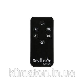 Електрокамін Dimplex Revillusion RLG 25 wf, фото 2