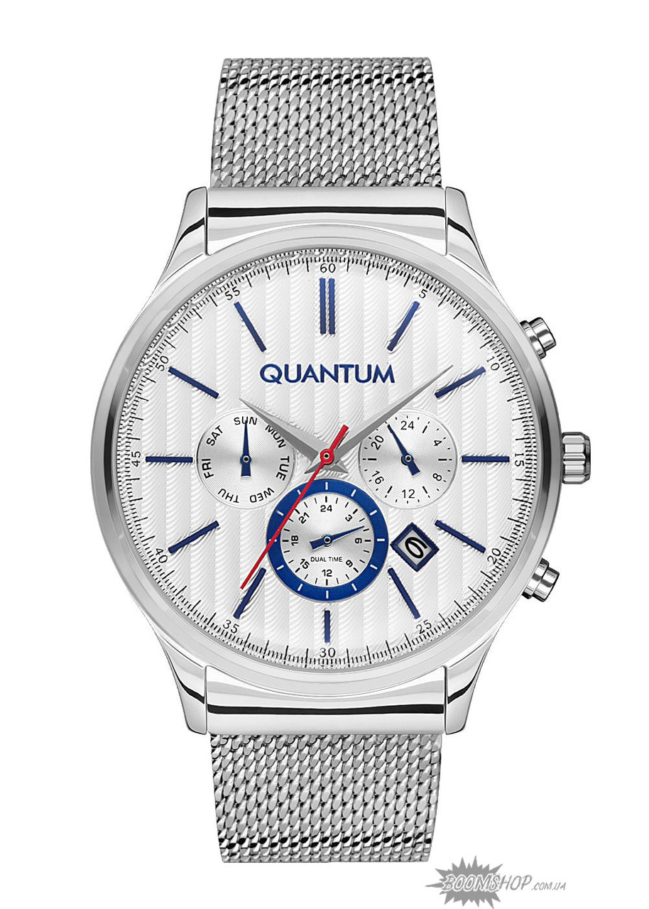 Часы QUANTUM ADG663.330