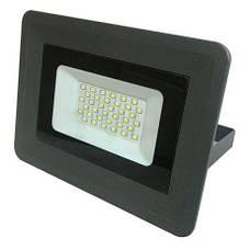 Светодиодный прожектор LED DELUX FMI10 150W, фото 2