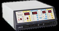 Цифровий електричний коагулятор LAPOMED® LPM-0112 З БП РІЗКОЮ