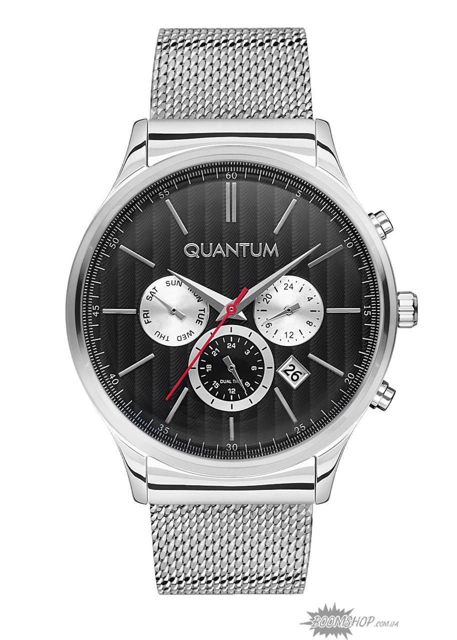Наручные часы QUANTUM ADG663.350