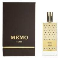 Memo Granada - парфумована вода - 75 ml, парфюмерия унисекс ( EDP77034 )