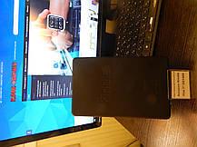 Планшет Электронная книга Amazon Kindle Fire d01400, фото 3