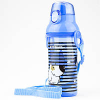 Бутылка для воды Kite 470ml, фото 1