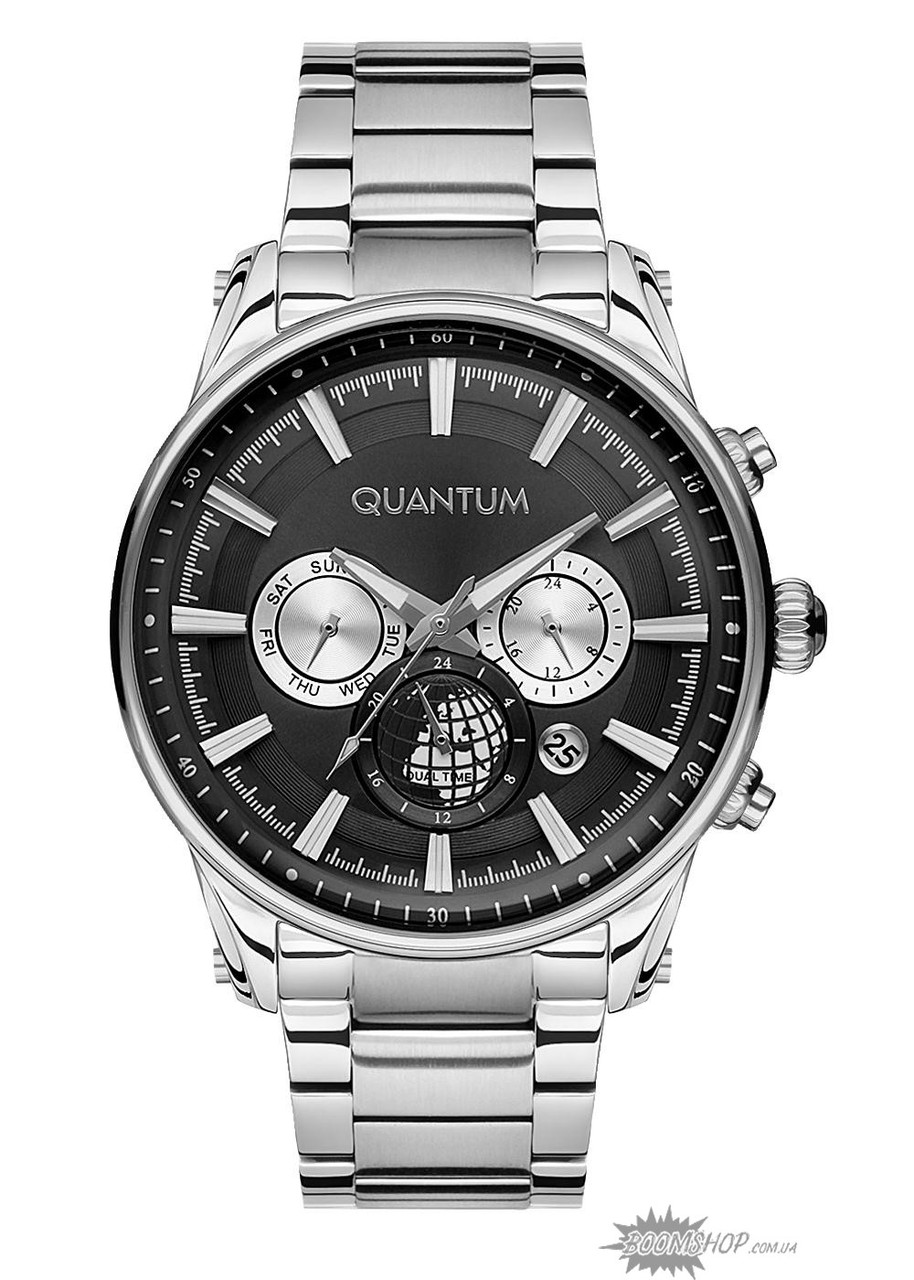 Наручные часы QUANTUM ADG669.350