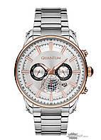 Часы QUANTUM ADG669.530