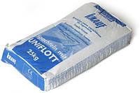 Шпатлевка Кнауф Унифлот, Шпаклевка KNAUF UNIFLOT, (25 кг)
