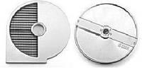 Комлект дисков для нарезки кубиком 8х8 мм  FROSTY