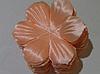 Атласные цветочки 3933 упаковка 100 шт