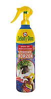 Добриво-спрей Zielony Dom  Zielony Dom Здоровий корінь ZDROWY KORZEŃ 300мл