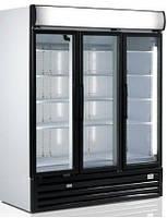 Холодильный шкаф для напитков Tefcold SLDG725