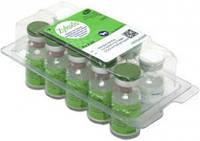Зилексис 2 мл імуномодулятор для коней, собак, кішок