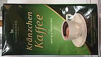 Кофе молотый J.J. Darboven Kranzchen Kaffee Kraftig&Aromatisch, 500гр (Германия)