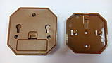 Кнопка виклику офіціанта R-108, фото 3