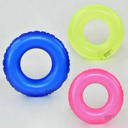 Круг F 21651 (200) 3 цвета, 90 см
