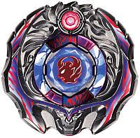 Волчек Beyblade Takara Tomy Zero-G BBG-01 Samurai Ifraid W145CF с пусковым устройством, фото 1