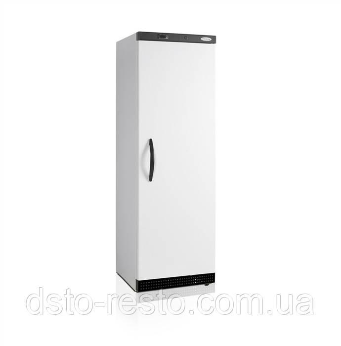 Холодильный шкаф Tefcold UR400
