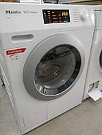 Стиральная машина Miele WDB 030 WCS Classic  Eco