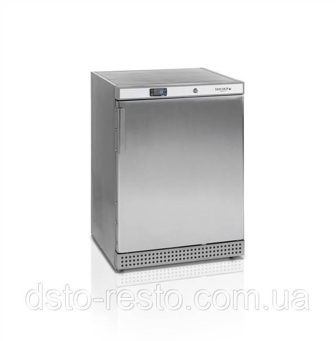 Холодильна шафа Tefcold UR200S