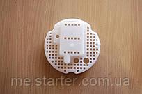 Крышка генератора задняя МТЗ 0.7квт (Пластик)