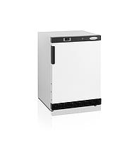 Холодильный шкаф Tefcold UR200, фото 1